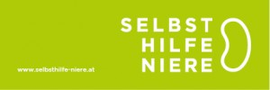 SHN Logo weiss auf gruen 150x50 mit Webadresse