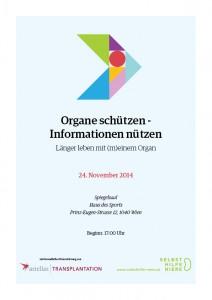 Plakat ohne Infos V1 14102014