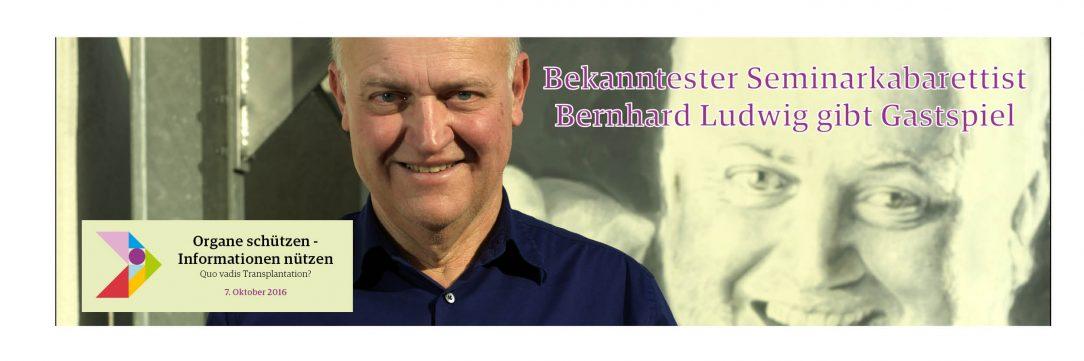 bernhard-ludwig-gibt-gastspiel-24092016