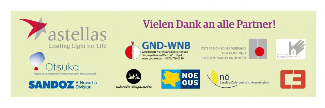 dank-an-partner-28092016