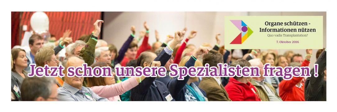 fragen-an-die-spezialisten-28092016