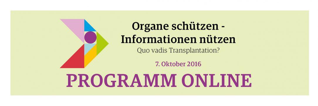 Programm online 04092016