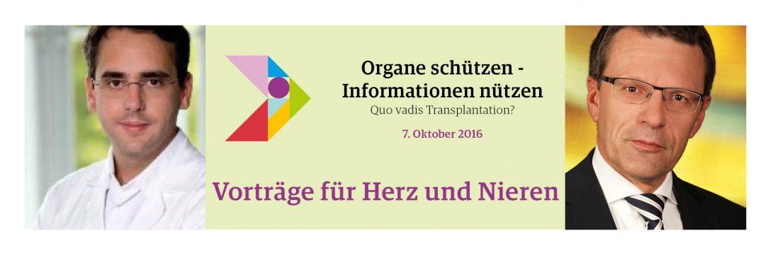 vortraege-fuer-herz-und-nieren-16082016