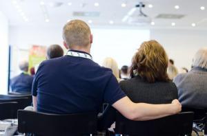 Organe schützen - Informationen nützen 2017